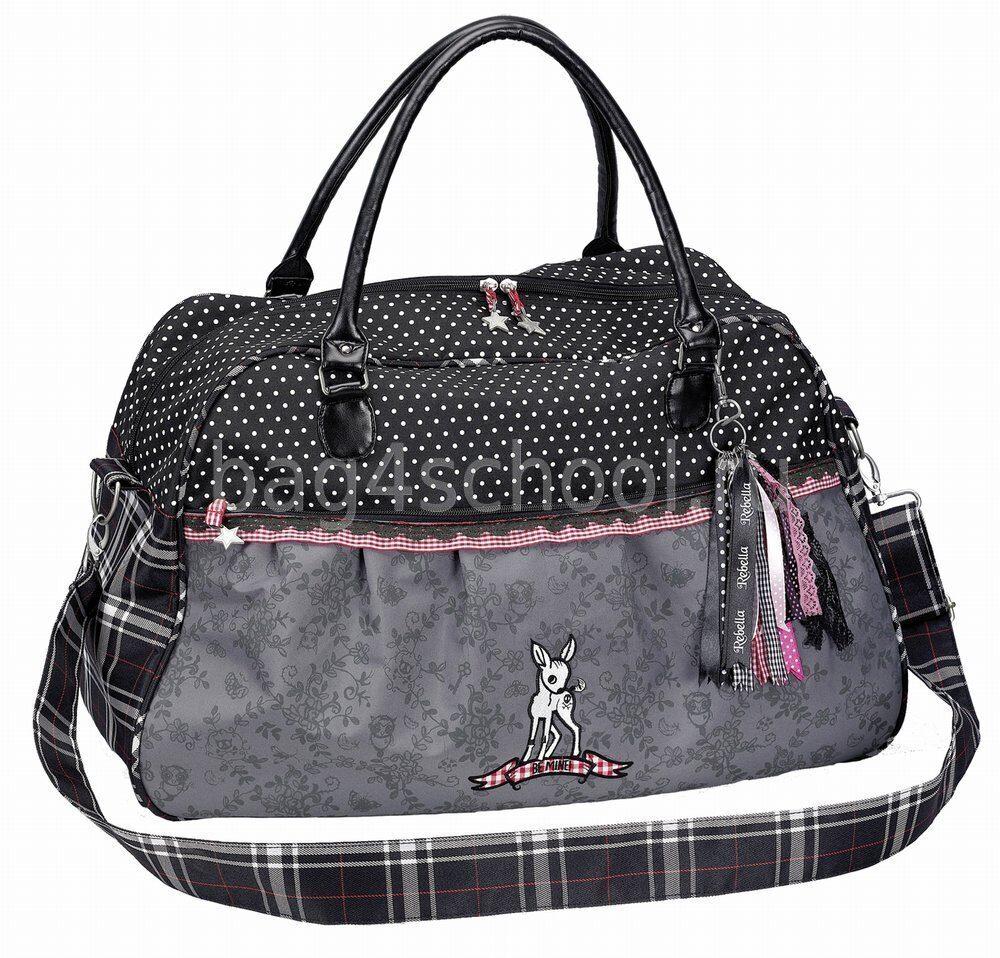 купить школьную сумку для девочки.