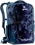 Рюкзак Deuter Strike - Фиолетовый 3830019-5027