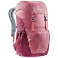 Рюкзак Deuter Junior - Cardinal-Maron 3612519-5527