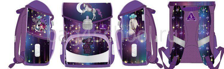 405-45_780_magic_horse_show