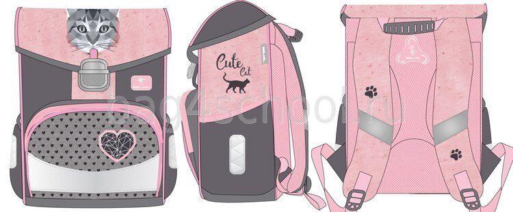 405-45_782_cute_cat