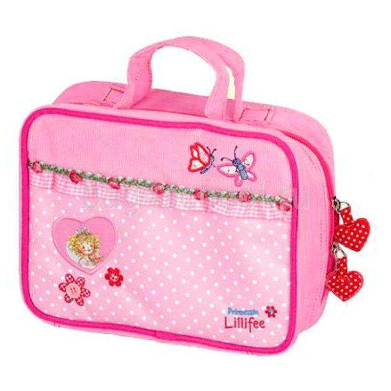 Сумки школьные подростковые Школьные сумки для 5-8
