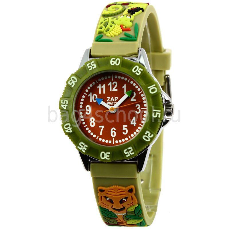 Наручные мужские часы купить наложенным платежом
