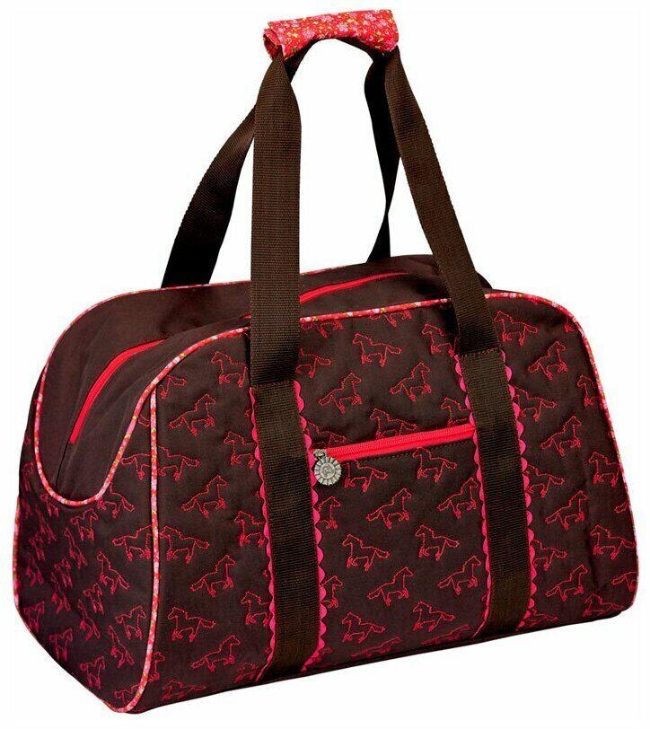 Ante Kovac - эксклюзивные женские сумки, модные сумки