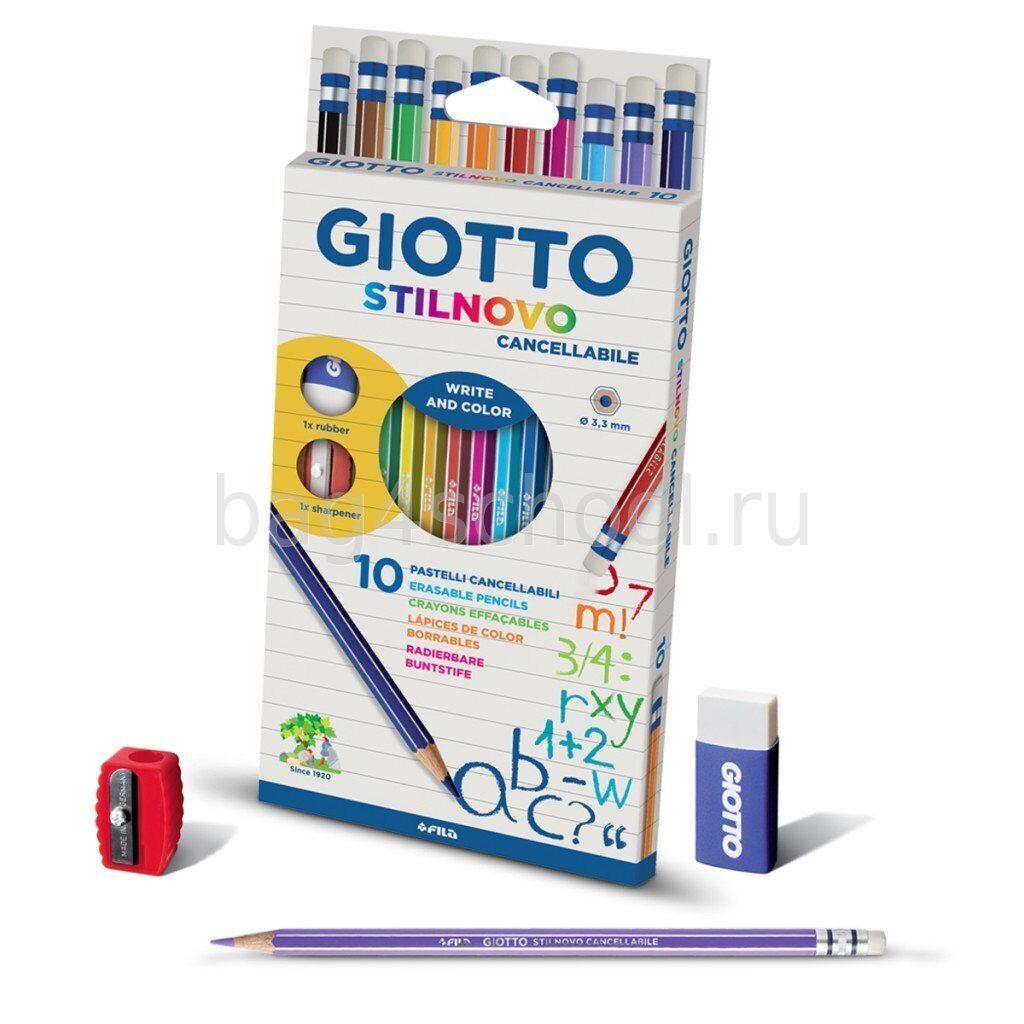 карандаши для школьников купить в интернет-магазине Школьный ранец