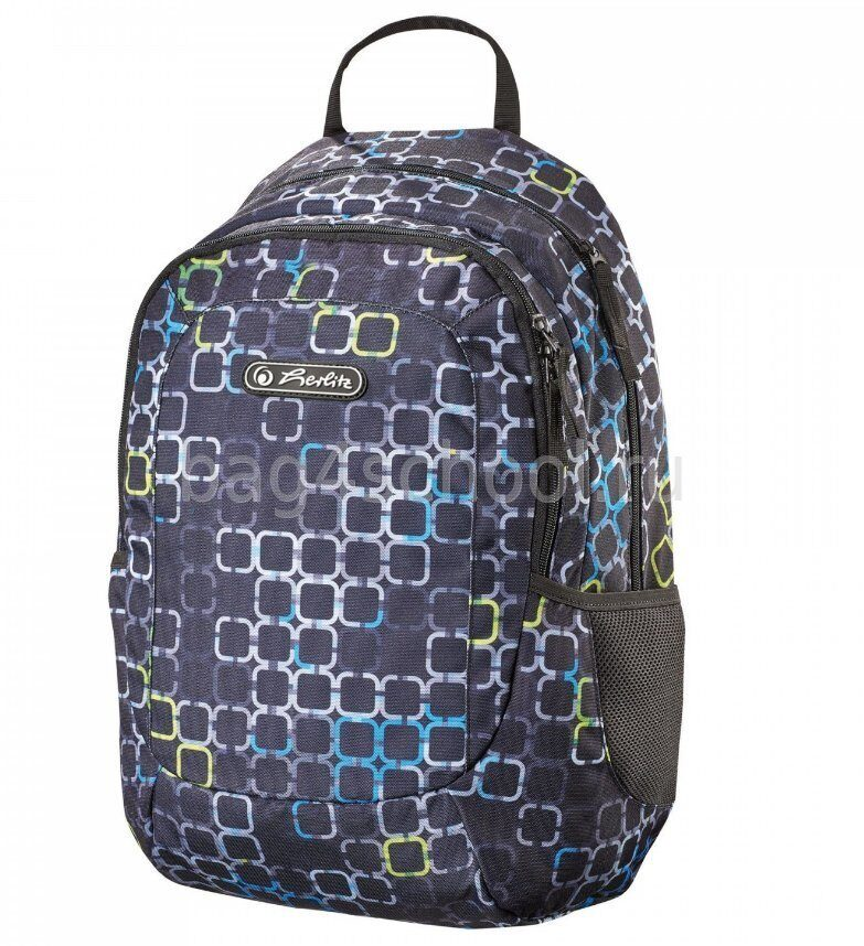 ООО «ПЕТРОПЕН Плюс»  Рюкзаки, сумки  Рюкзак Squares - Google Chrome 19.07.2019 112821