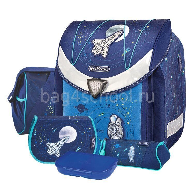 Ранец Flexi Plus Space 50013647 от Herlitz за 12 900 руб. купить на HerlitzBags.ru - Google Chrome 19.07.2019 121943