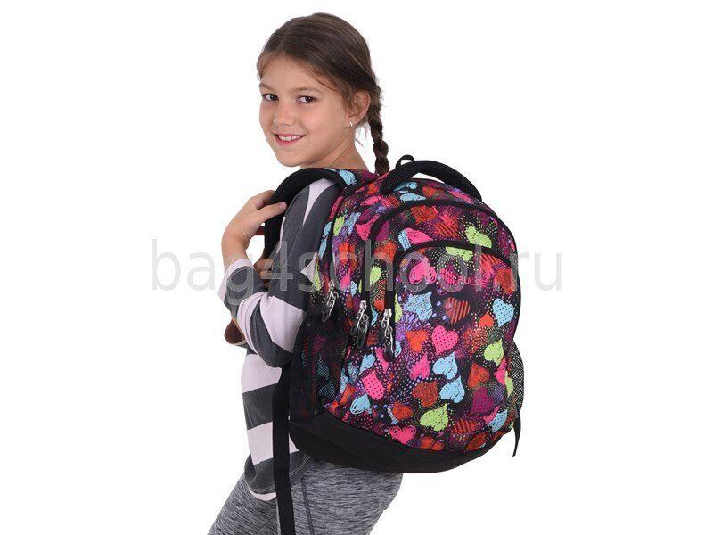 рюкзак пульс-1