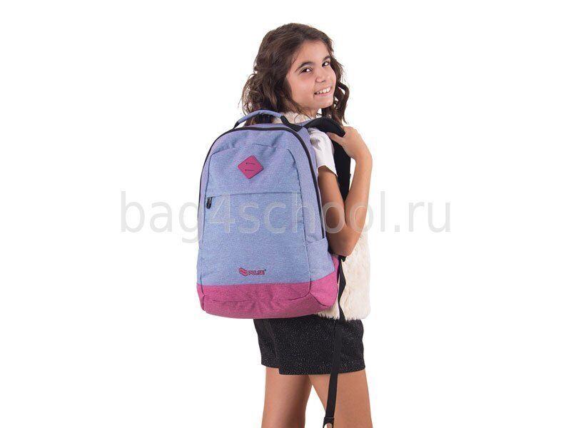 рюкзак пульс-3