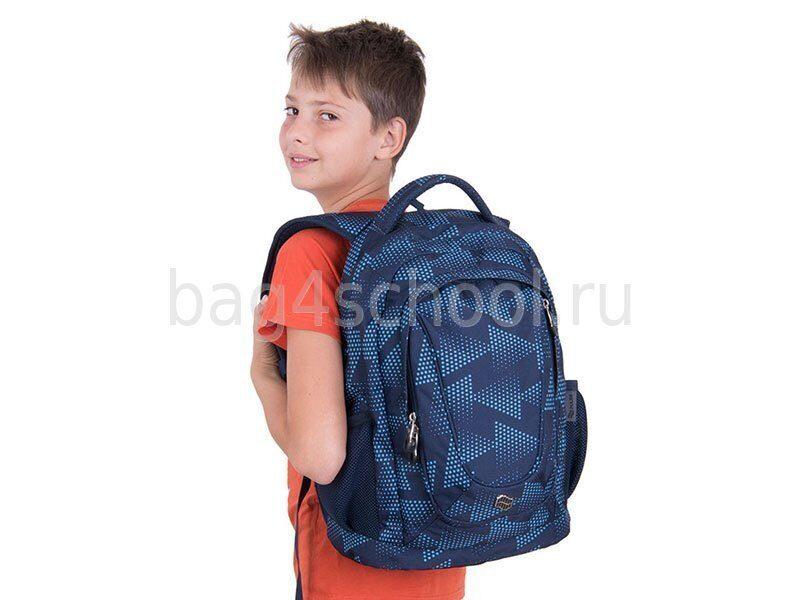 рюкзак пульс-5