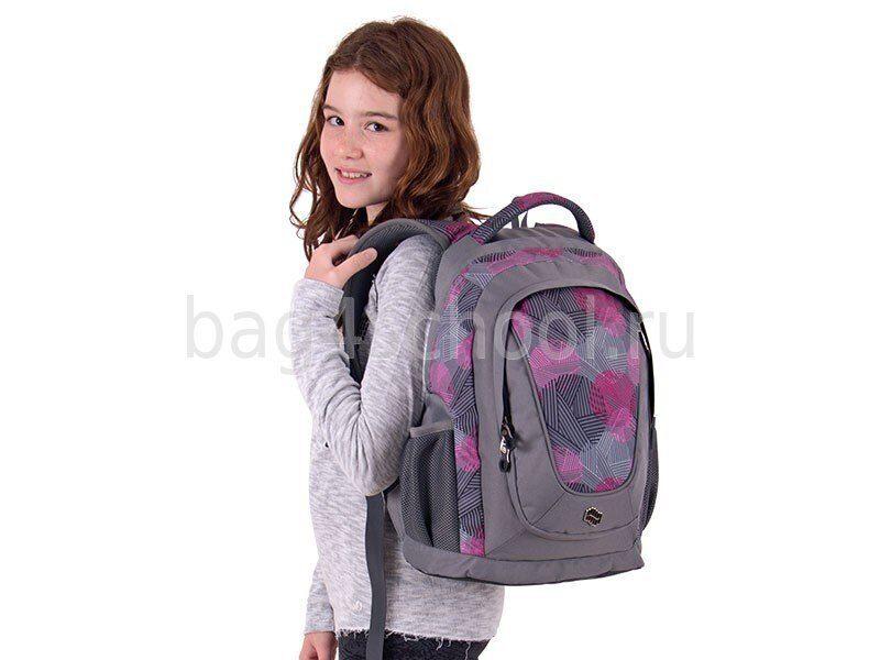 рюкзак пульс-6