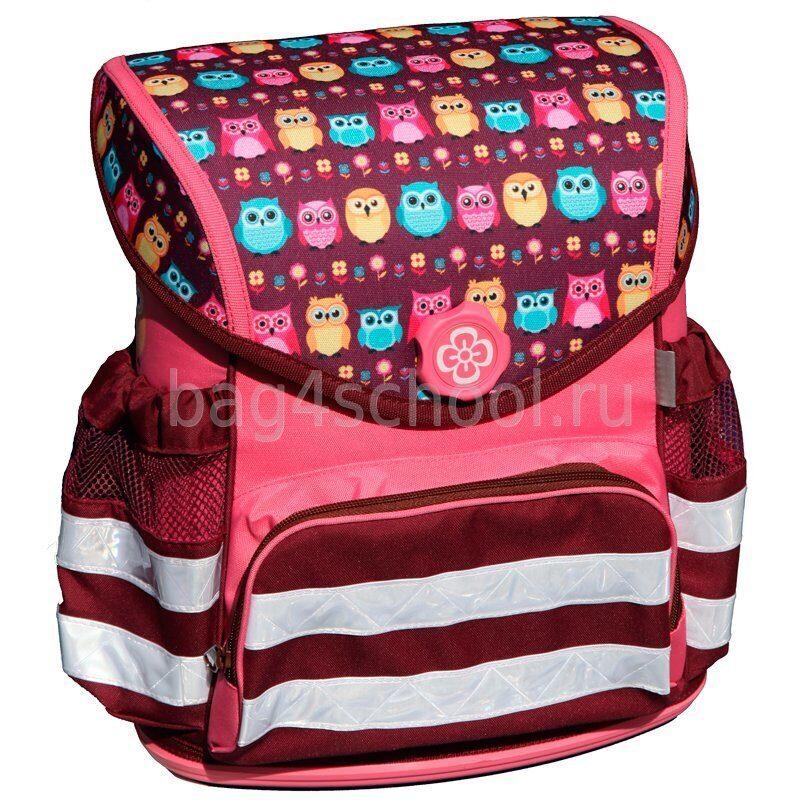 Школьный ранец MPrinz выбрать и купить в интернет-магазине Школьный Ранец,_01