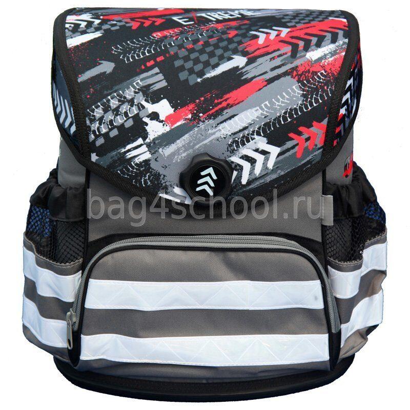 Школьный ранец MPrinz выбрать и купить в интернет-магазине Школьный Ранец,_11