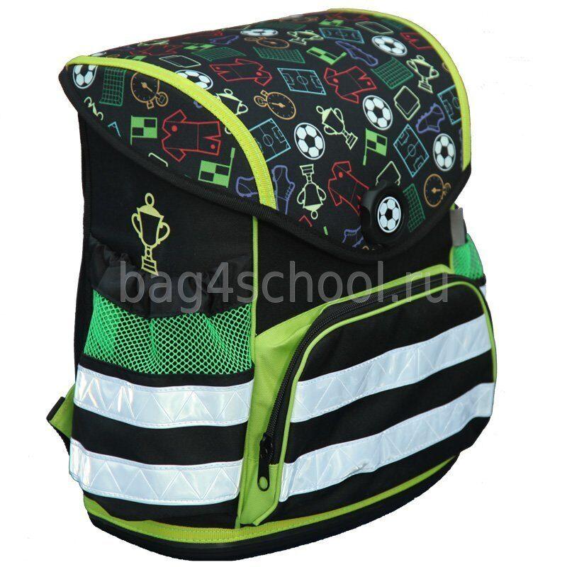 Школьный ранец MPrinz выбрать и купить в интернет-магазине Школьный Ранец,_4