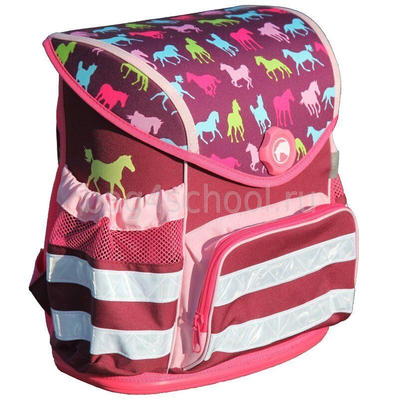Школьный ранец MPrinz выбрать и купить в интернет-магазине Школьный Ранец,_9