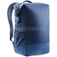Рюкзак Deuter Vista Spot midnight