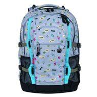 91450aa0e03c Рюкзаки 4YOU для школьников и студентов, мальчиков и девочек, детей ...
