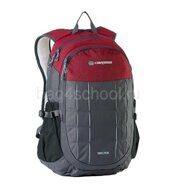 Рюкзак Caribee Triple Peak 26L Бордовый 61081
