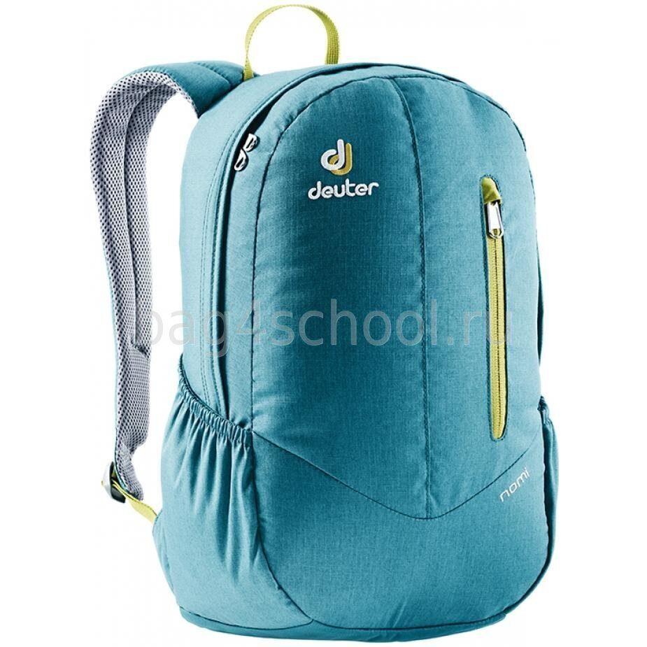 Super-Polytex/Ripstop 210 качественные рюкзаки в интернет-магазине школьный ранец
