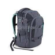 Школьный рюкзак ErgoBag Satch-Mint Phantom SAT-SIN-002-372