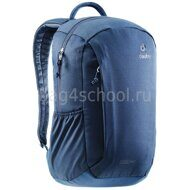 Рюкзак Deuter Vista Skip midnight