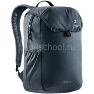 Рюкзак Deuter Vista Chap black