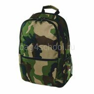Рюкзак Walker Snap Classic Cool Camo 42134/121
