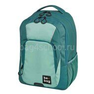 Рюкзак be.bag be.simple dark green 24800051