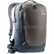 Рюкзак Deuter Giga coffee-black 3821018-6701