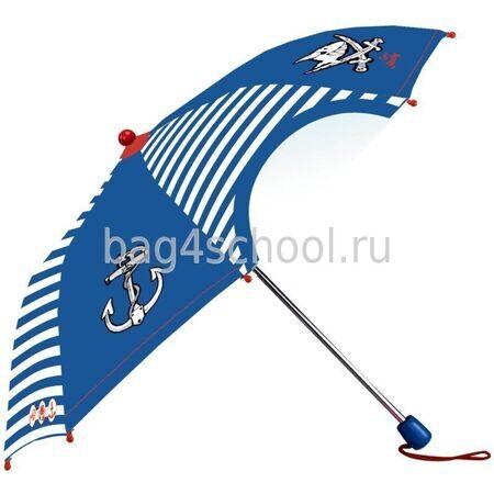 Зонт Capt'n Sharky 12830