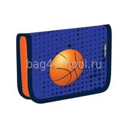 Пенал Belmil 335-72 Basketball