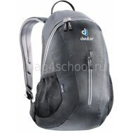 Рюкзак Deuter City Light black
