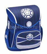 Школьный ранец Belmil Compact -  Football League 405-41/760