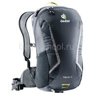 Рюкзак Deuter  Race X black 3207118-7000