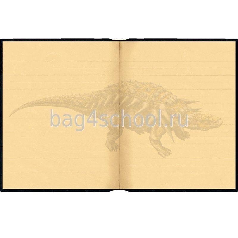 Ежедневник T-Rex World 94645
