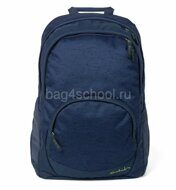 Рюкзак Ergobag Satch Fly - Ocean Dive SAT-FLY-001-9U4