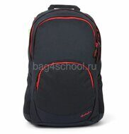 Рюкзак Ergobag Satch Fly-Fire Phantom SAT-FLY-001-820