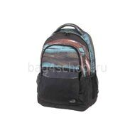 Рюкзак Walker Base Classic Blue Pile 42264/173