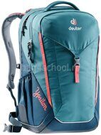 Рюкзак Deuter Ypsilon denim-midnight 3831019-3353