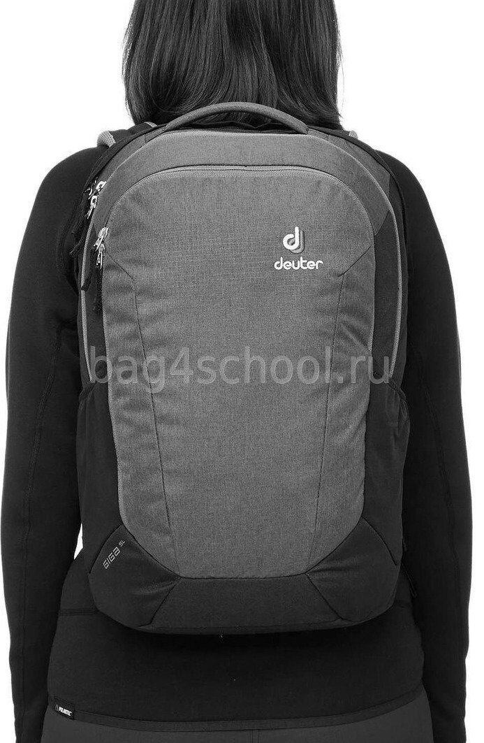 Airstripes рюкзаки в интернет-магазине Школьный Ранец