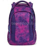 Рюкзак  ErgoBag Satch Sleek - Stardust SAT-SLE-001-9AI