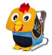 Рюкзачок детский Affenzahn Small Friends Richi Rooster AFZ-FAS-001-018