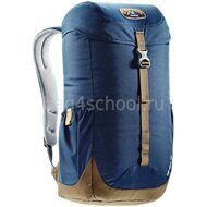 Рюкзак Deuter Walker 16 midnight-lion