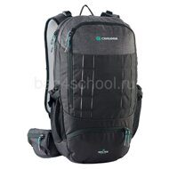Рюкзак Caribee Triple Peak 34L Черный 6109