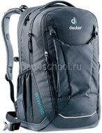 Рюкзак Deuter Strike black 3830019-7000