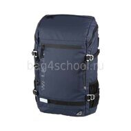 Рюкзак Walker Explorer Sport Blue Coated 42163/185