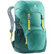 Рюкзак Deuter Junior - Alpinegreen-Forest 3612519-2231