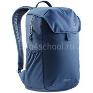 Рюкзак Deuter Vista Chap midnight