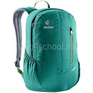 Рюкзак Deuter Nomi 16 Alpinegreen-Avocado 3810018-2229