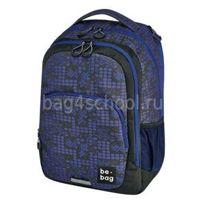 Рюкзак be.bag be.ready smashed dots 24800266